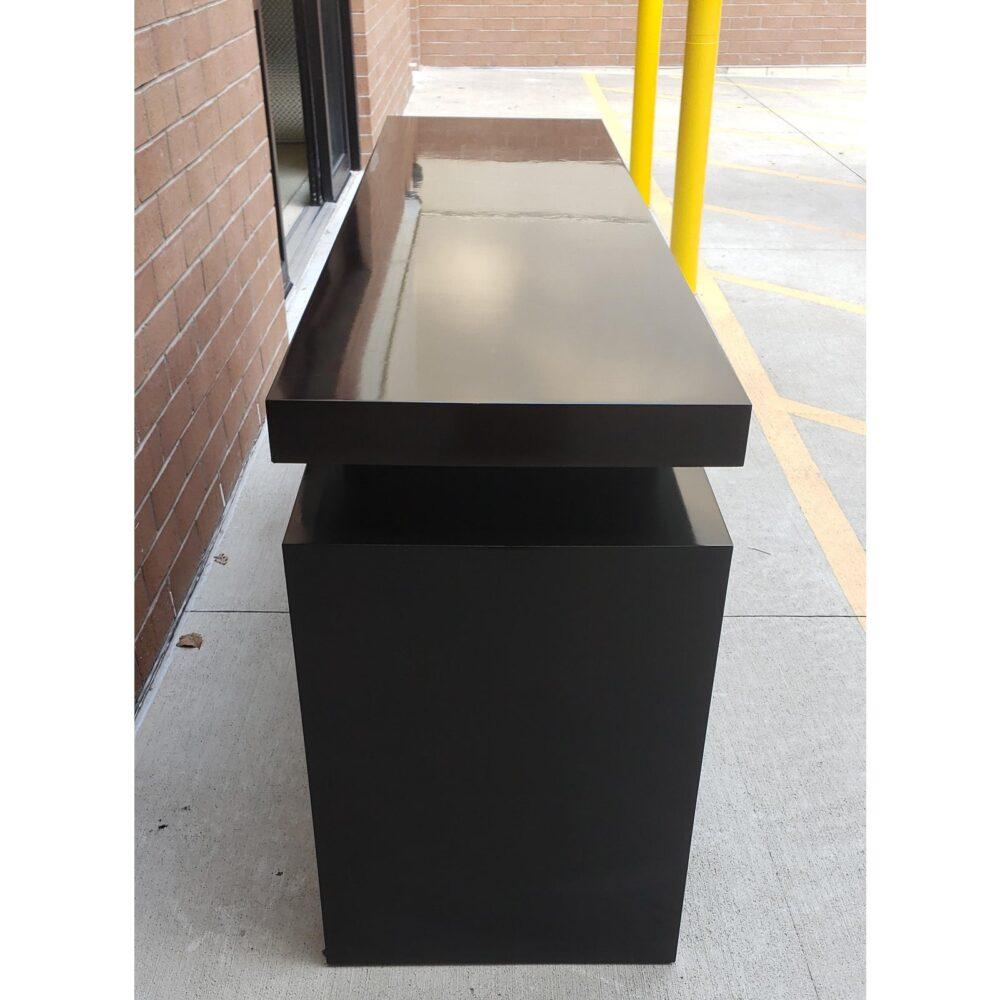 berman-rosetti-carved-console-cabinet-6179