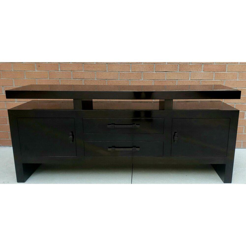 berman-rosetti-carved-console-cabinet-7750