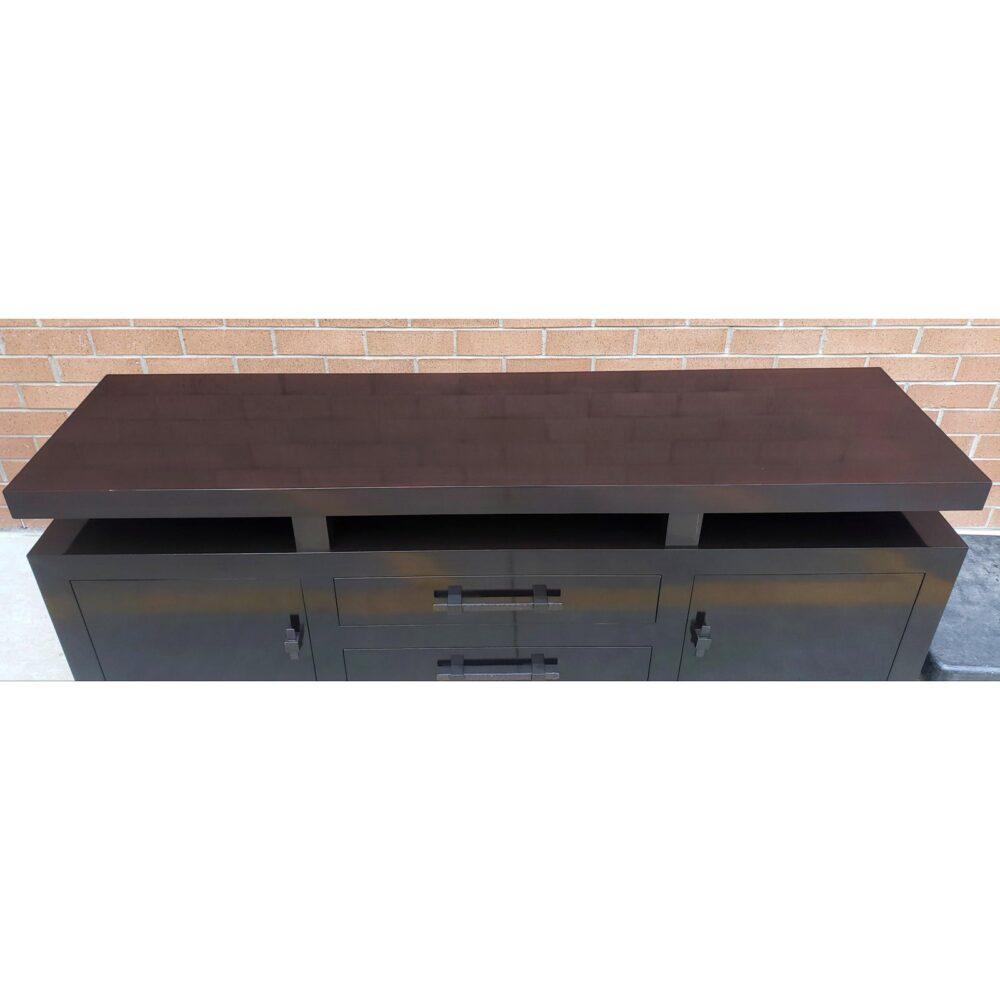 berman-rosetti-carved-console-cabinet-7897