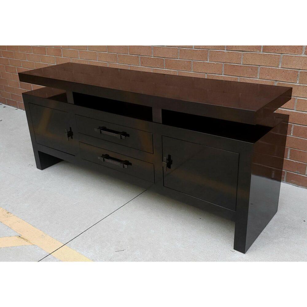 berman-rosetti-carved-console-cabinet-7923