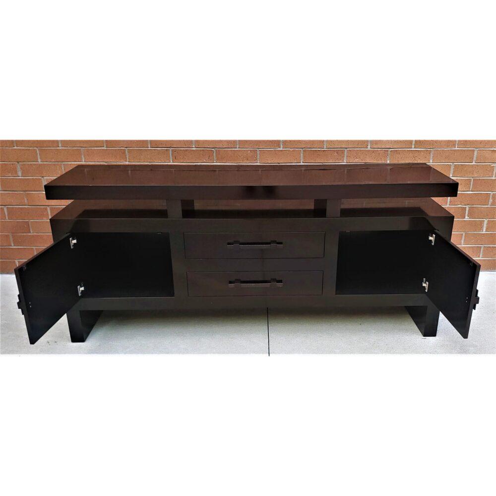 berman-rosetti-carved-console-cabinet-8200