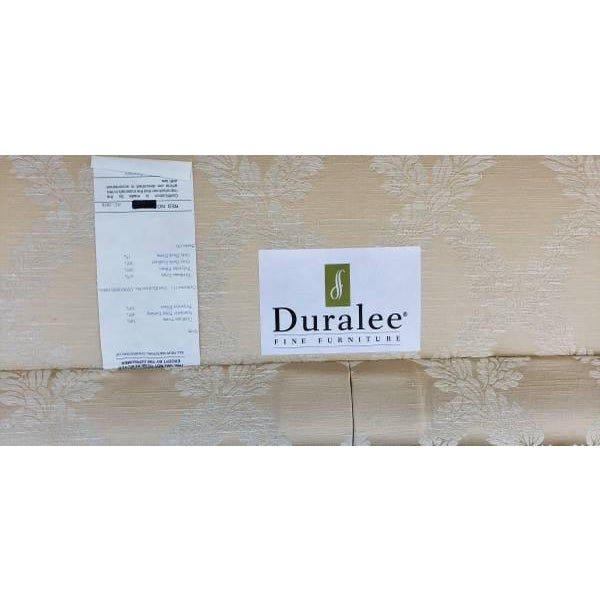 duralee-tuscany-collection-sofa-0693