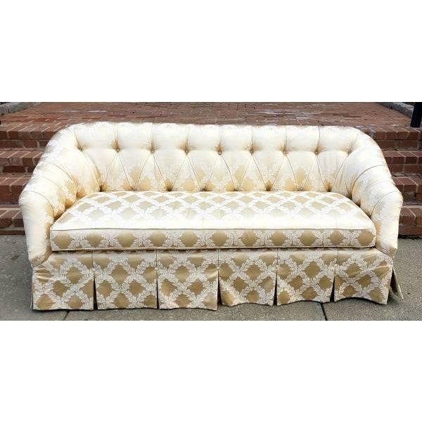 duralee-tuscany-collection-sofa-1164