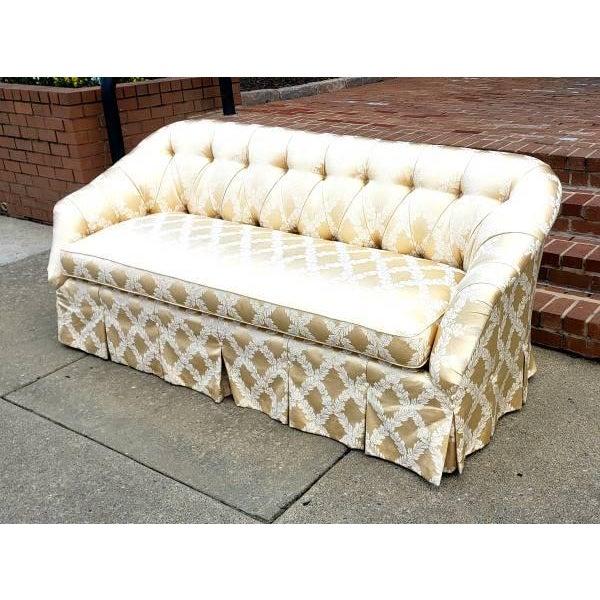 duralee-tuscany-collection-sofa-1978