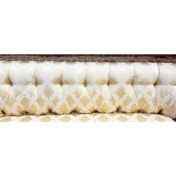 duralee-tuscany-collection-sofa-3010