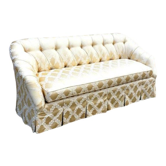 duralee-tuscany-collection-sofa-7370