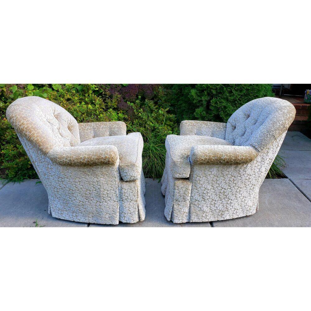 edward-ferrell-lounge-chairs-a-pair-2025