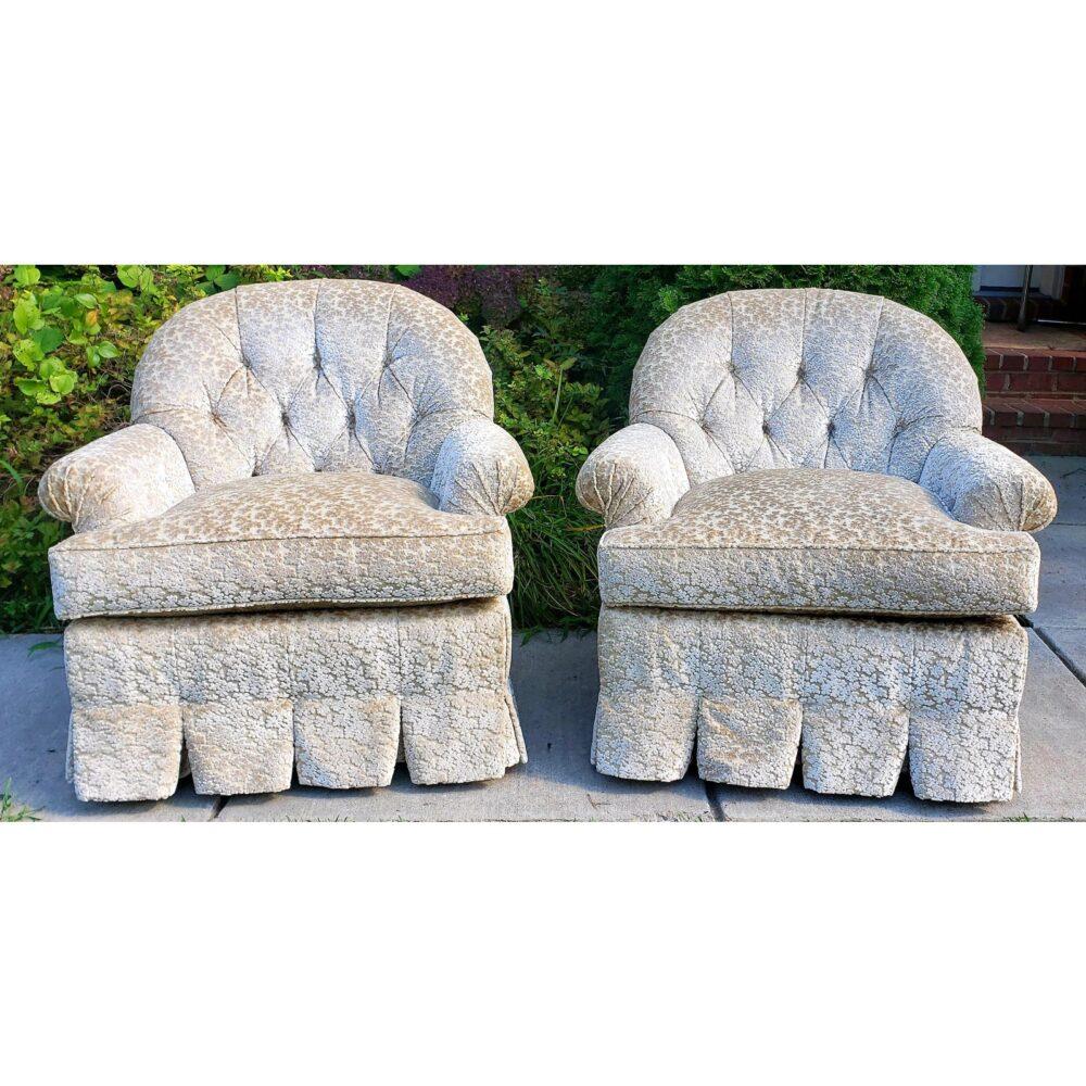 edward-ferrell-lounge-chairs-a-pair-3825