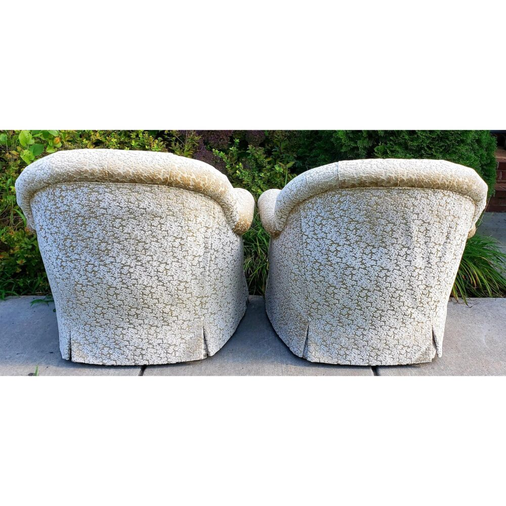 edward-ferrell-lounge-chairs-a-pair-4287