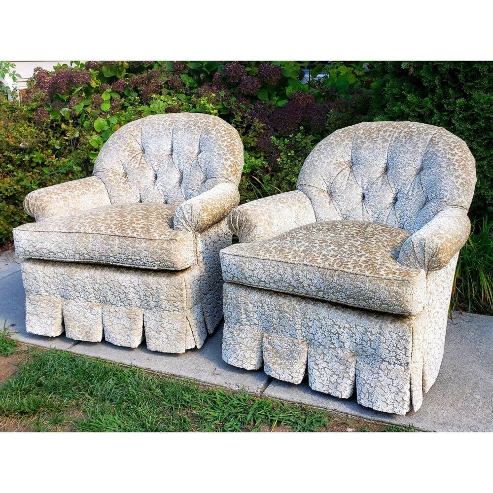 edward-ferrell-lounge-chairs-a-pair-5406