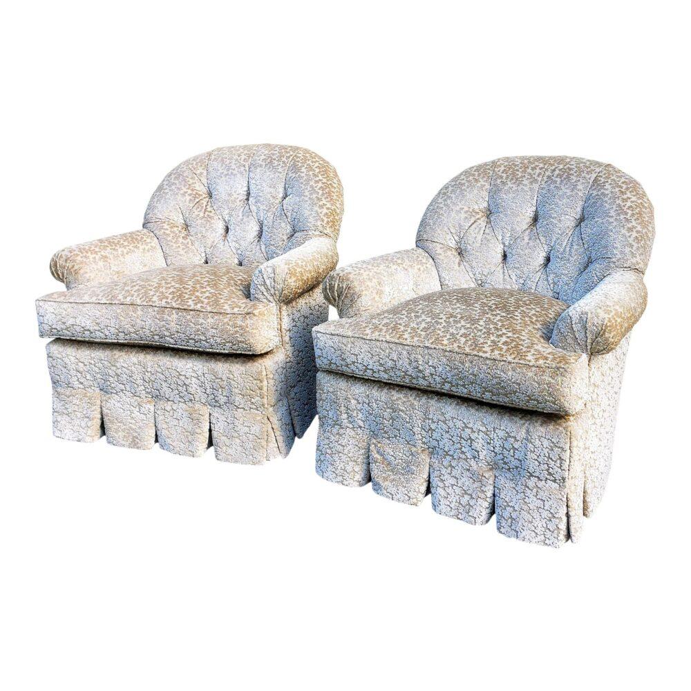 edward-ferrell-lounge-chairs-a-pair-7750