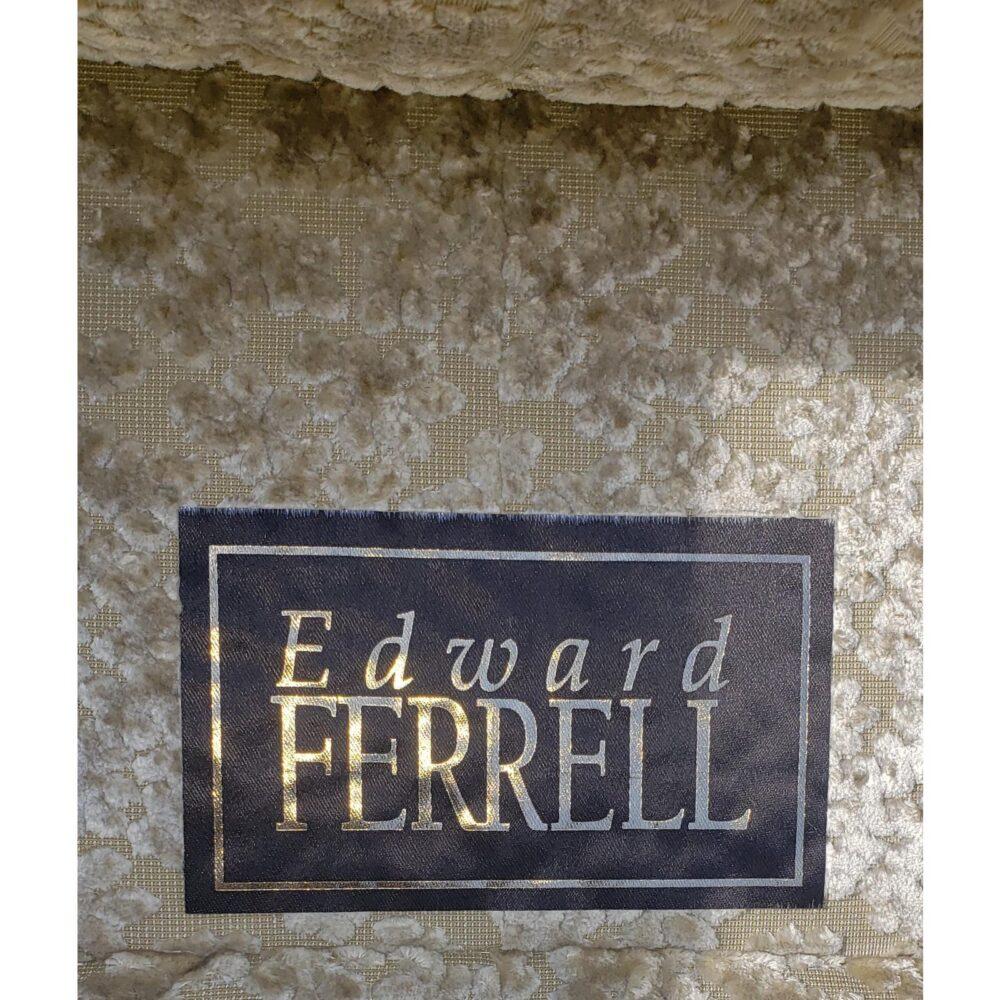 edward-ferrell-lounge-chairs-a-pair-8887