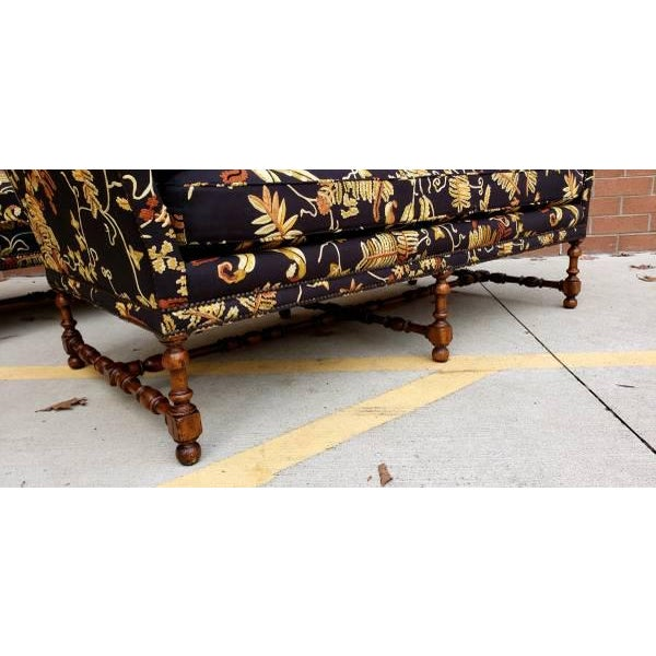 english-traditional-embroidered-upholstery-daybeds-a-pair-3150