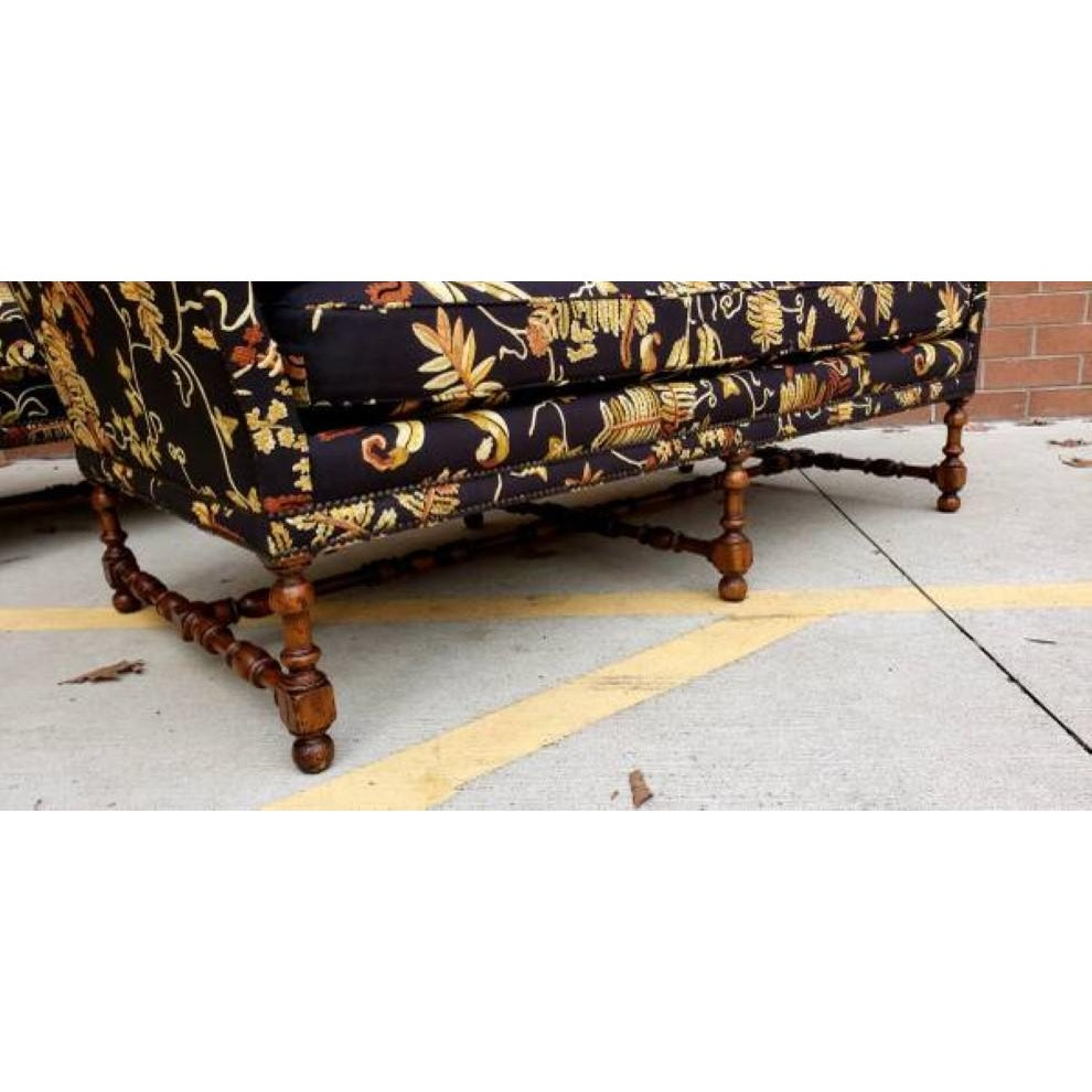 english-traditional-embroidered-upholstery-daybeds-a-pair-9714