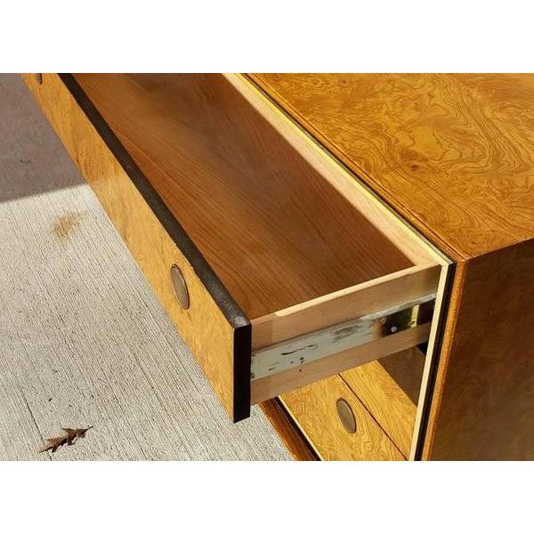 hollywood-regency-campaign-john-widdicomb-for-john-stuart-burl-wood-dresser-0288