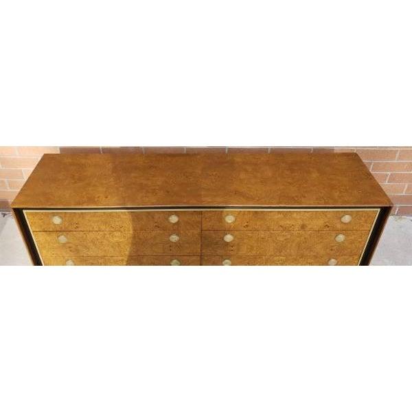 hollywood-regency-campaign-john-widdicomb-for-john-stuart-burl-wood-dresser-2096