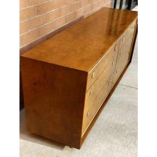 hollywood-regency-campaign-john-widdicomb-for-john-stuart-burl-wood-dresser-5588