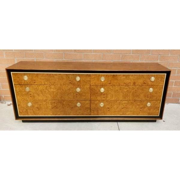 hollywood-regency-campaign-john-widdicomb-for-john-stuart-burl-wood-dresser-6590
