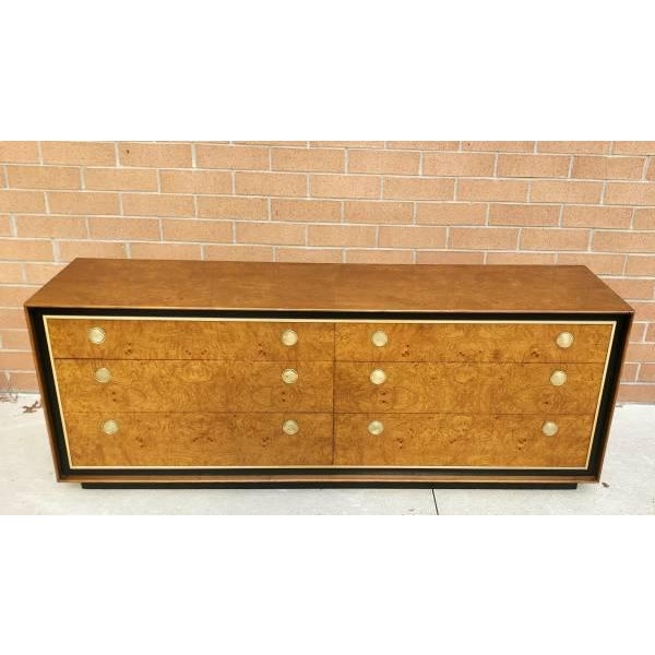hollywood-regency-campaign-john-widdicomb-for-john-stuart-burl-wood-dresser-7846