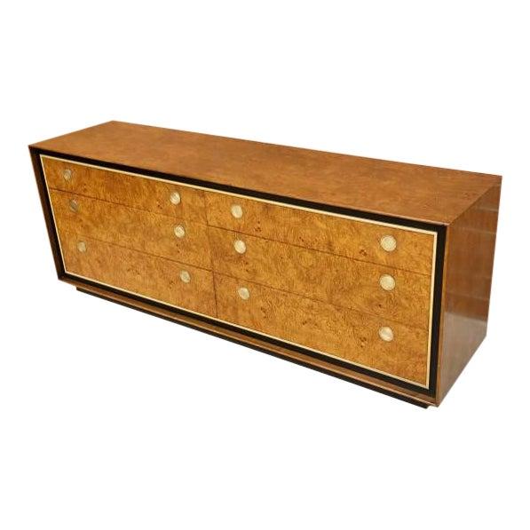 hollywood-regency-campaign-john-widdicomb-for-john-stuart-burl-wood-dresser-8603