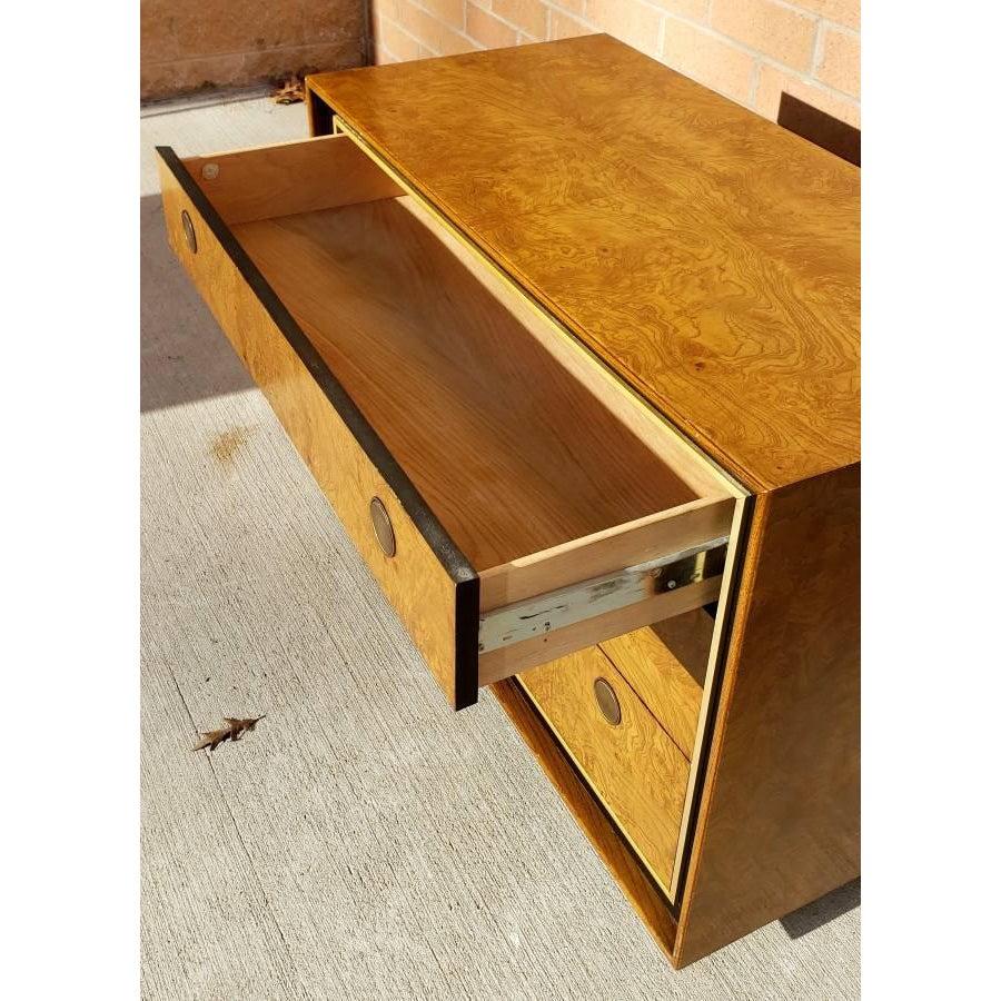 hollywood-regency-john-widdicomb-for-john-stuart-burl-wood-armoire-dresser-2923