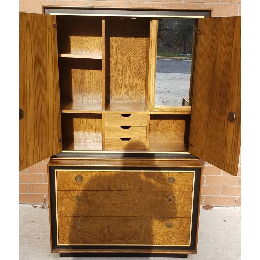 hollywood-regency-john-widdicomb-for-john-stuart-burl-wood-armoire-dresser-4378