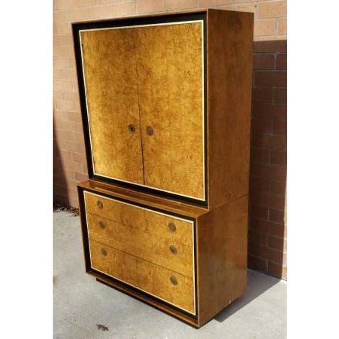 hollywood-regency-john-widdicomb-for-john-stuart-burl-wood-armoire-dresser-4514