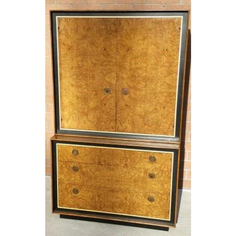 hollywood-regency-john-widdicomb-for-john-stuart-burl-wood-armoire-dresser-5004