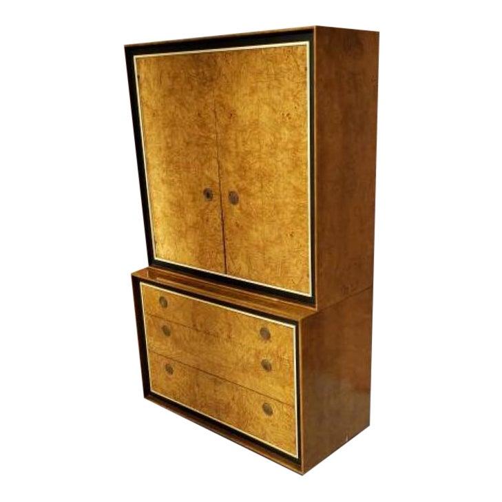 hollywood-regency-john-widdicomb-for-john-stuart-burl-wood-armoire-dresser-6419