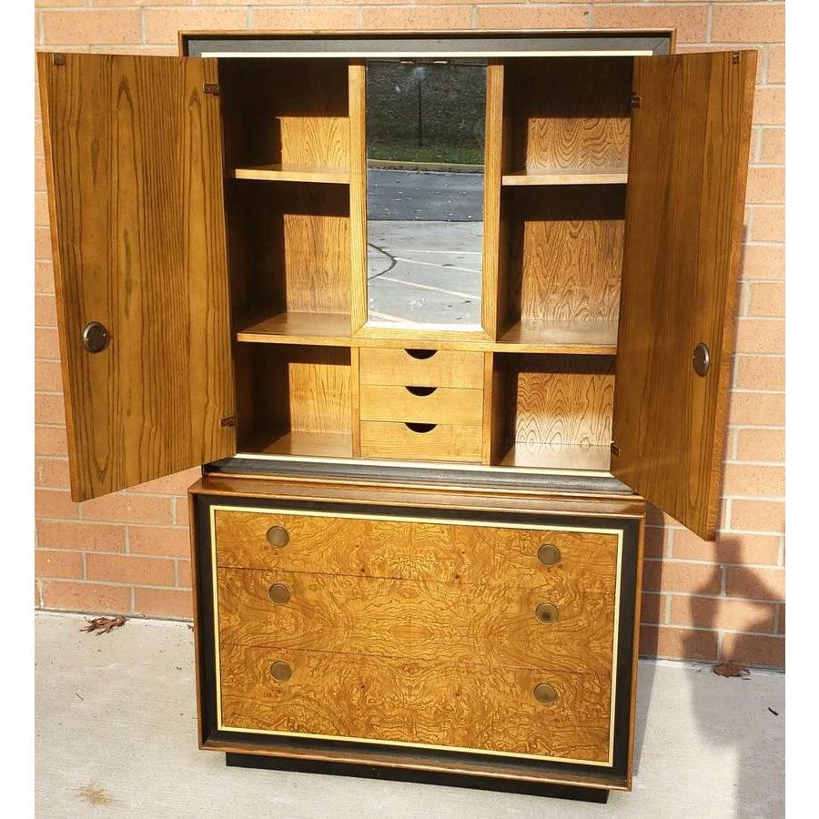 hollywood-regency-john-widdicomb-for-john-stuart-burl-wood-armoire-dresser-8113