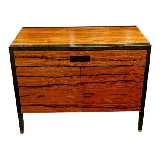 mid-century-modern-harvey-probber-mahogany-and-rosewood-cabinet-3069
