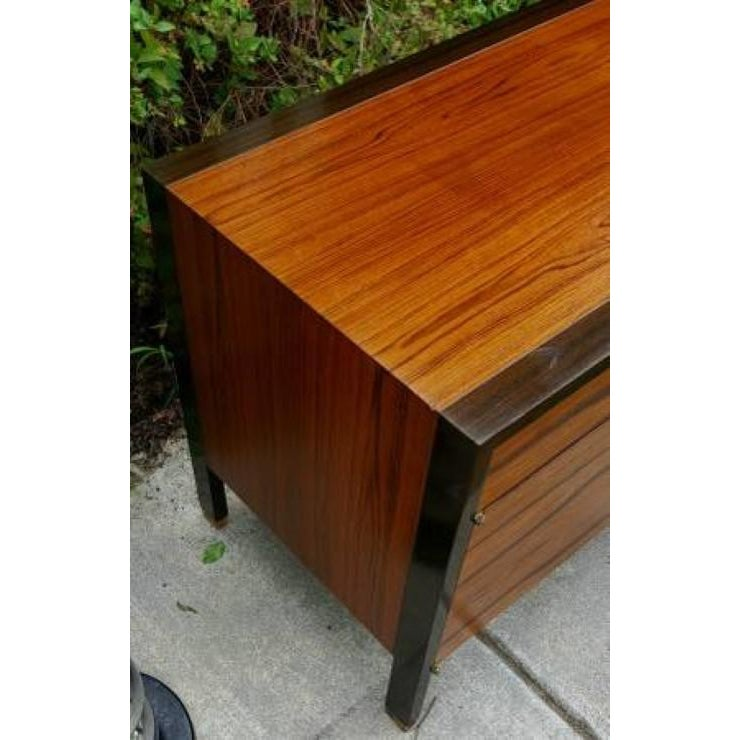 mid-century-modern-harvey-probber-mahogany-and-rosewood-cabinet-3674