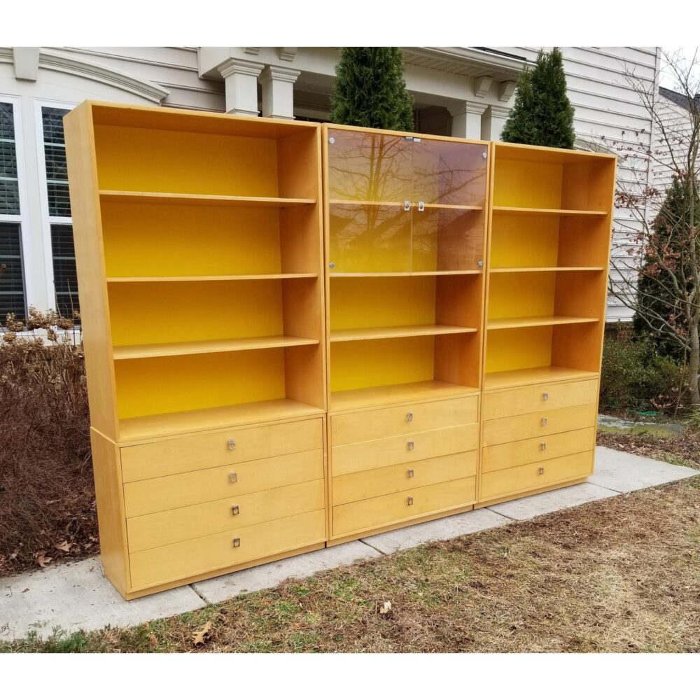 mid-century-modern-jack-cartwright-for-founders-furniture-wall-unit-7875