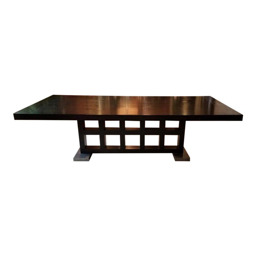 transitional-berman-rosetti-ocampo-dining-table-1529