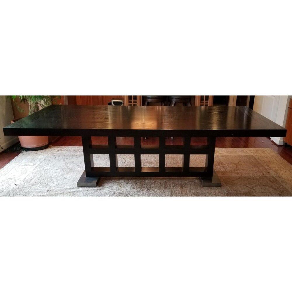 transitional-berman-rosetti-ocampo-dining-table-2641