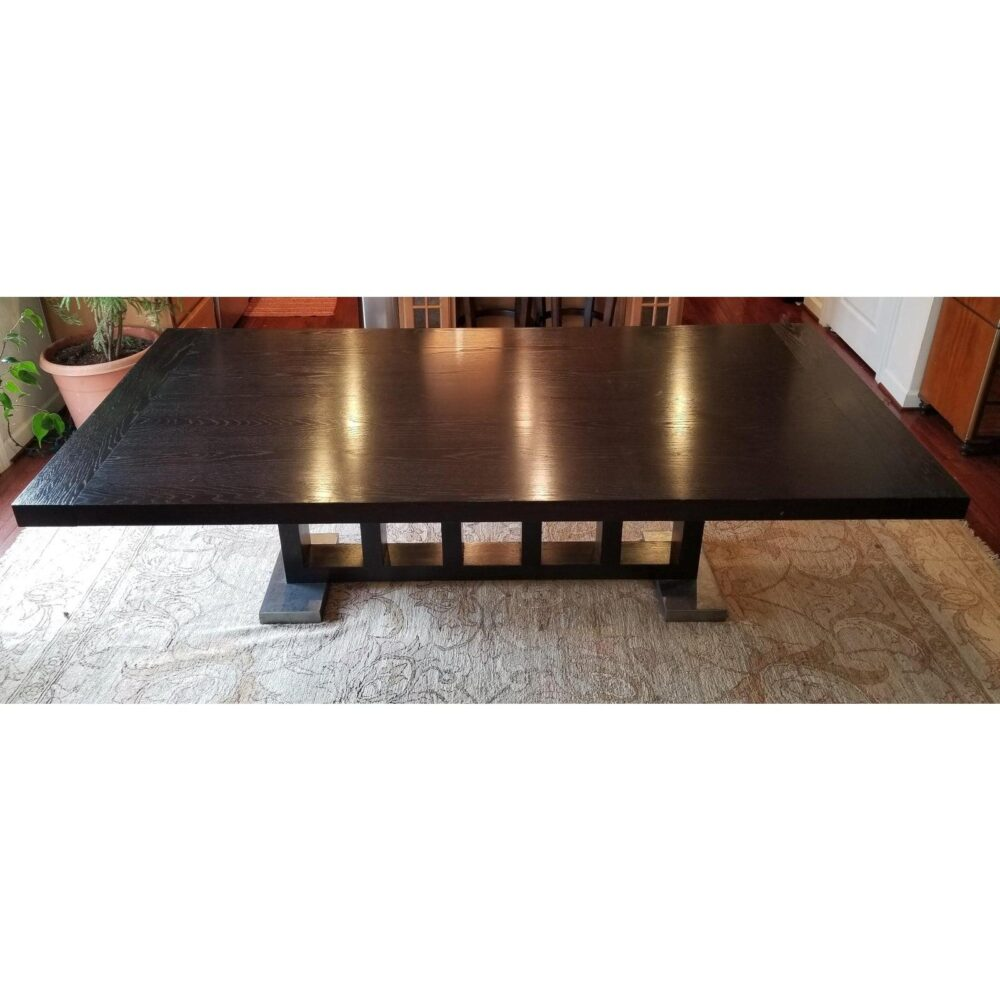 transitional-berman-rosetti-ocampo-dining-table-3511