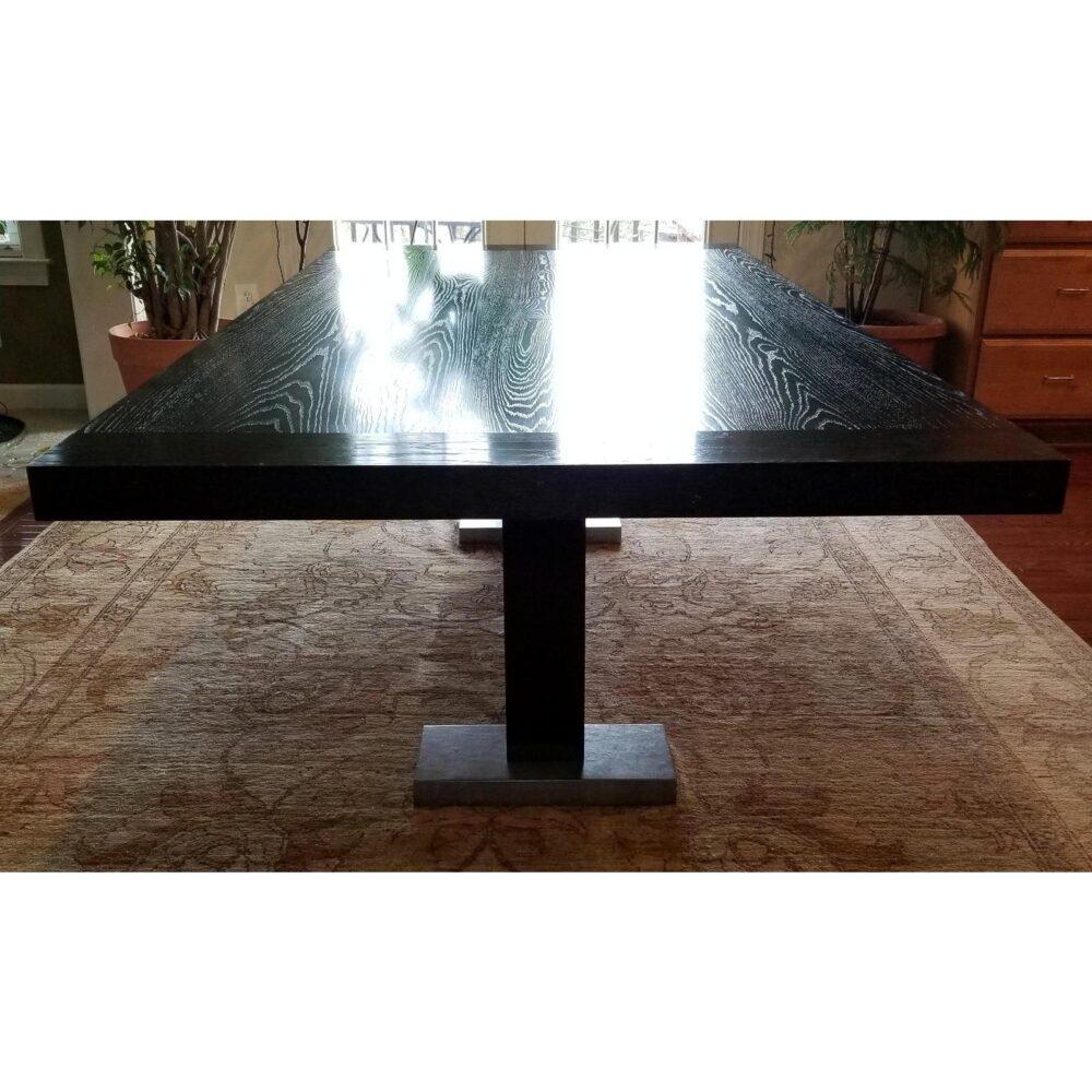 transitional-berman-rosetti-ocampo-dining-table-9776