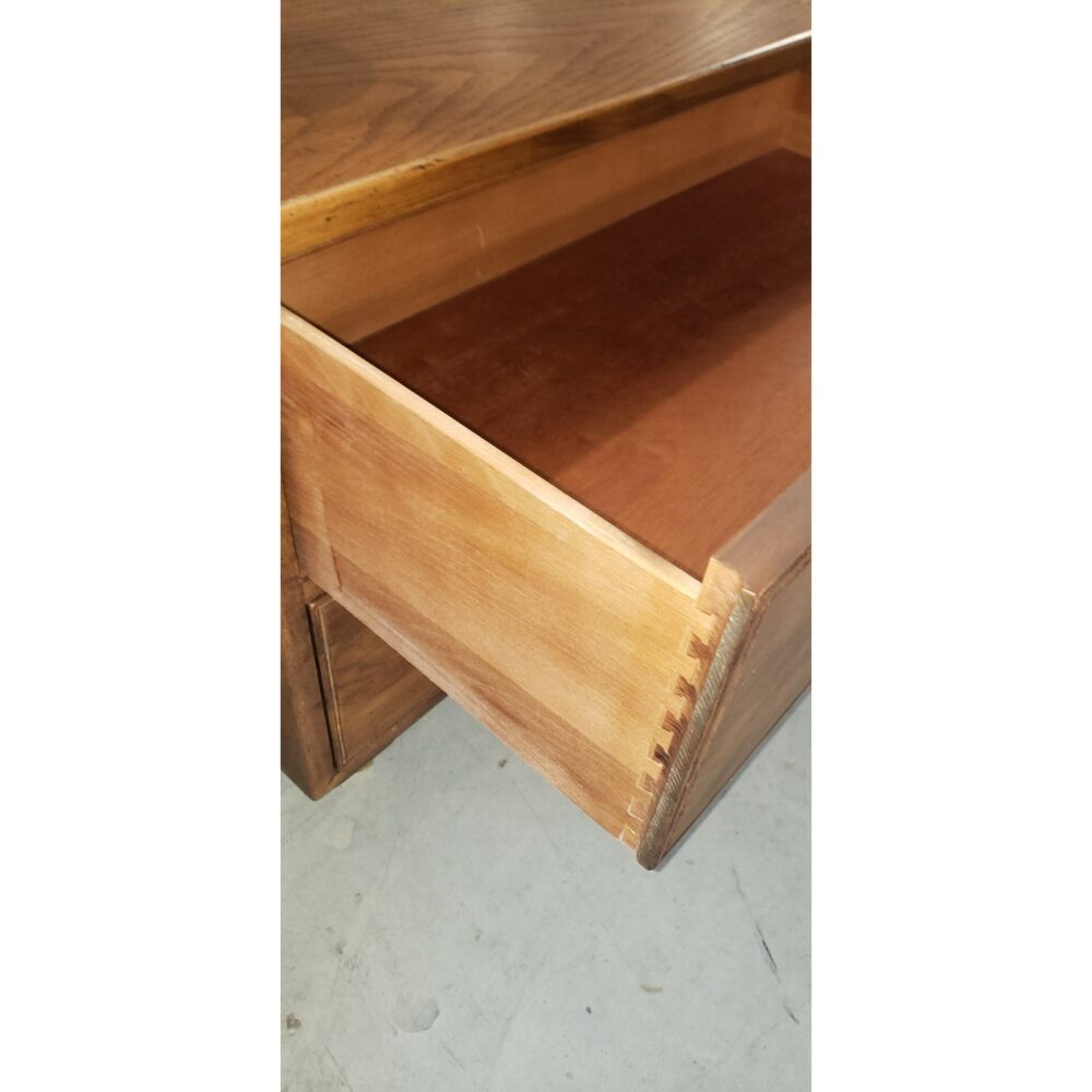 vintage-campaign-henredon-artefacts-collection-two-drawer-chests-a-pair-1619