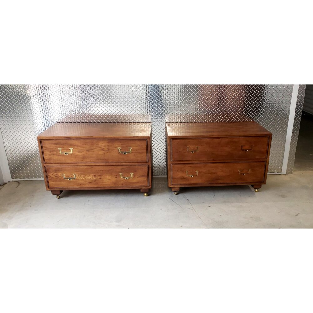 vintage-campaign-henredon-artefacts-collection-two-drawer-chests-a-pair-3673