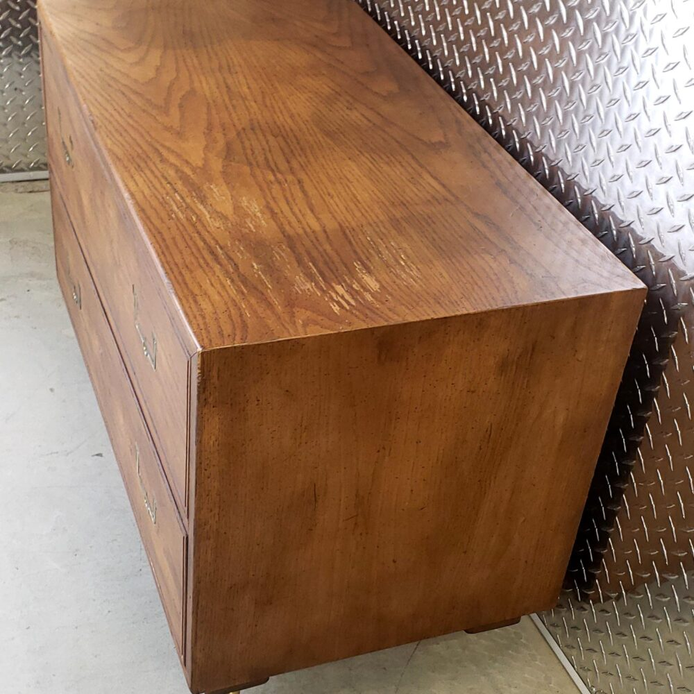 vintage-campaign-henredon-artefacts-collection-two-drawer-chests-a-pair-6289
