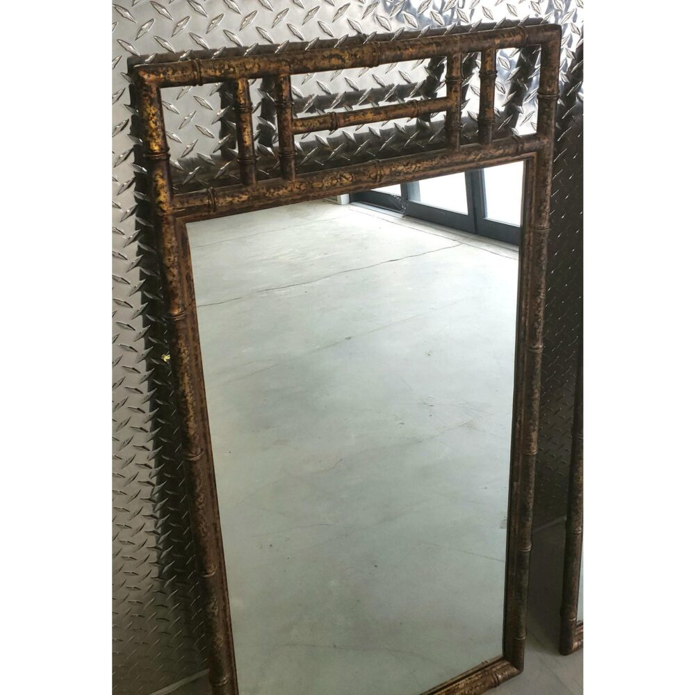 vintage-hollywood-regency-henredon-faux-tortoise-shell-bamboo-mirrors-a-pair-0270