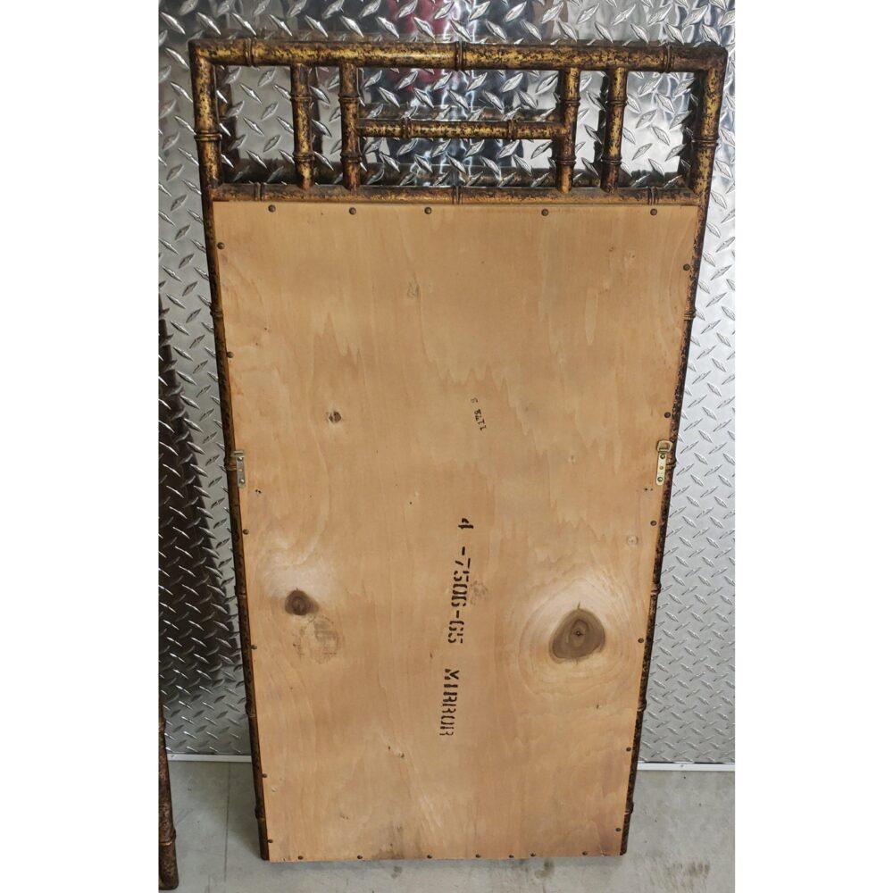 vintage-hollywood-regency-henredon-faux-tortoise-shell-bamboo-mirrors-a-pair-0680