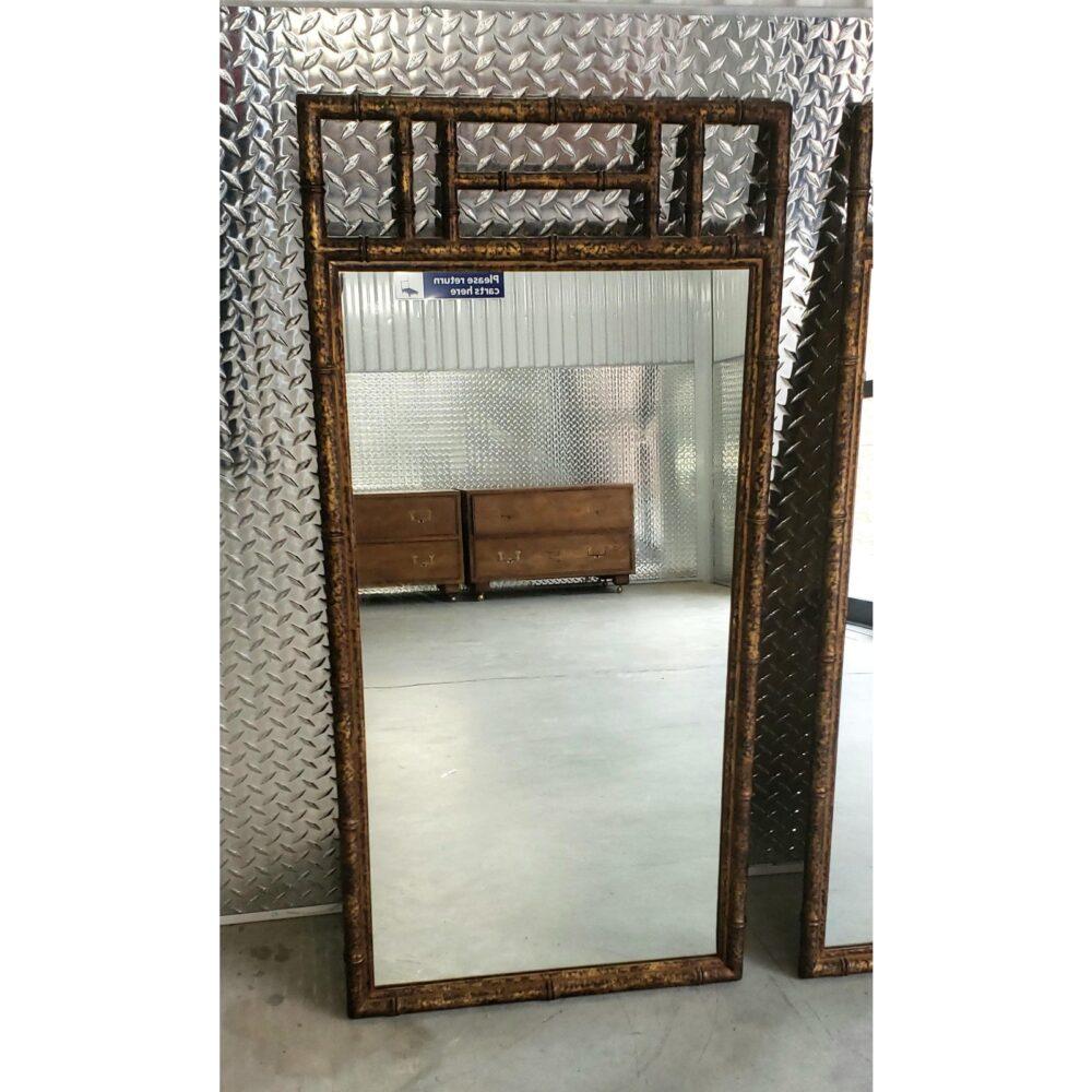 vintage-hollywood-regency-henredon-faux-tortoise-shell-bamboo-mirrors-a-pair-7649