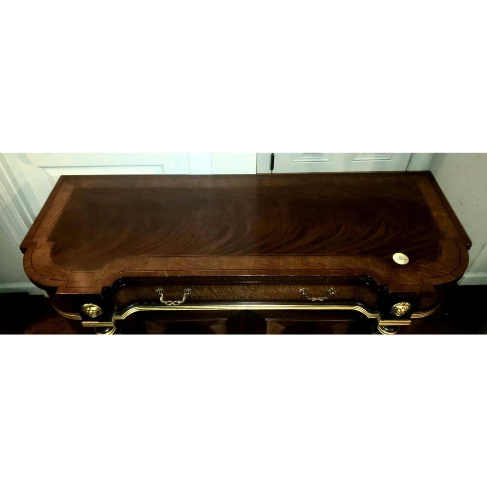 waldorf-astoria-hotels-ej-victor-mahogany-sideboard-0265