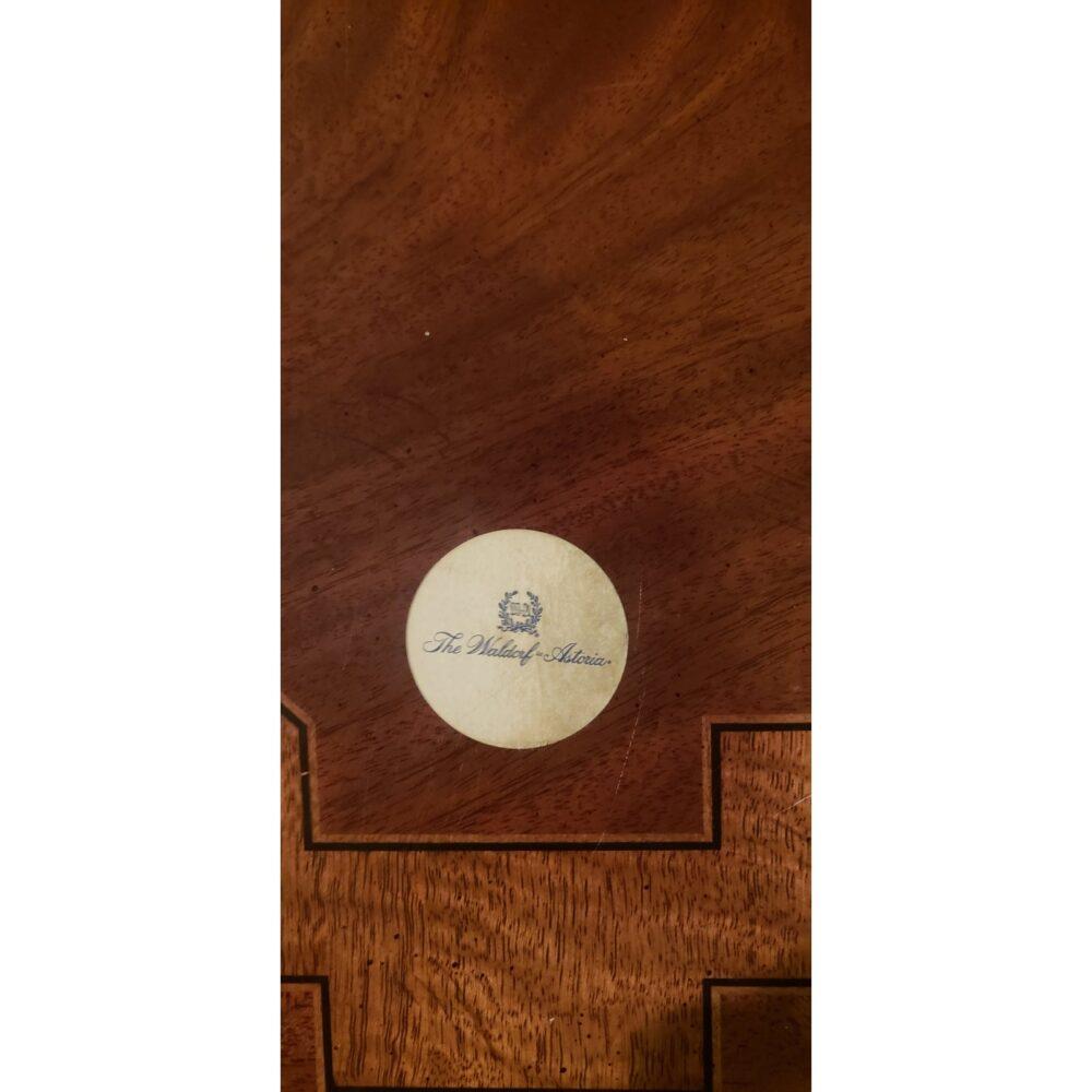 waldorf-astoria-hotels-ej-victor-mahogany-sideboard-5698