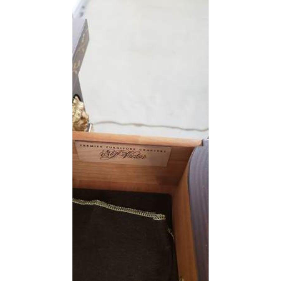 waldorf-astoria-hotels-ej-victor-mahogany-sideboard-8249